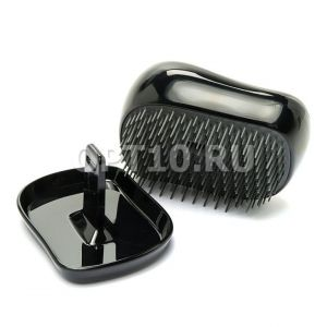 Расчёска Tangle Teezer Styler