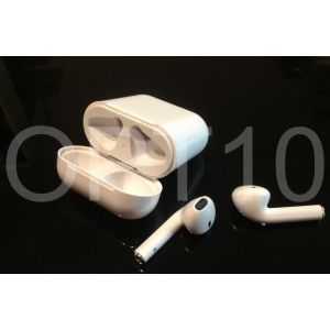 Air Pods (Ifans)