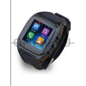 PW306 Android Watch Phone