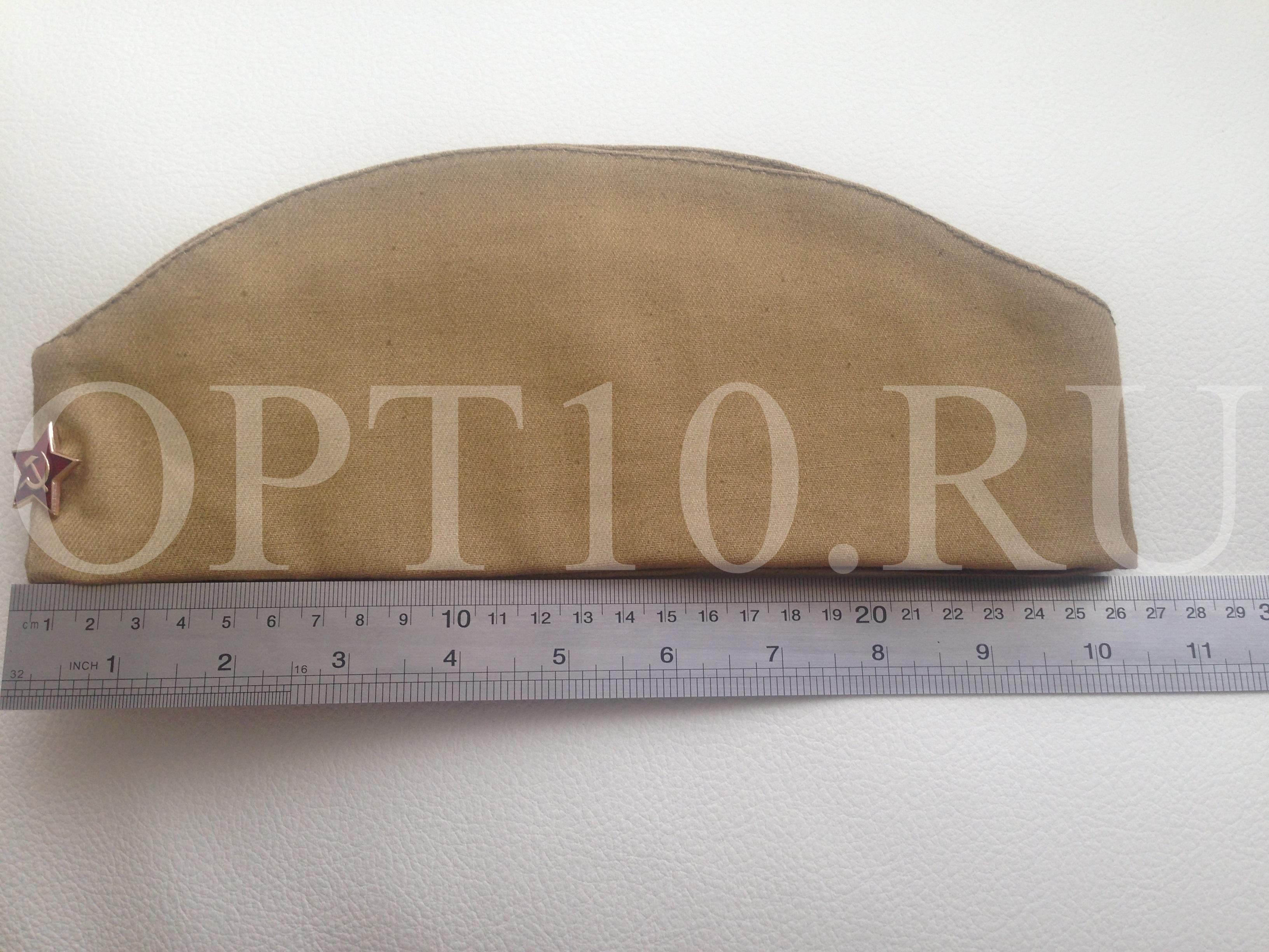 http://opt10.ru/images/upload/image-12-04-16-11-34-3.jpg