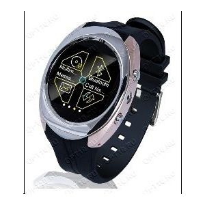 BTW-C60 waterproof smart watch phone