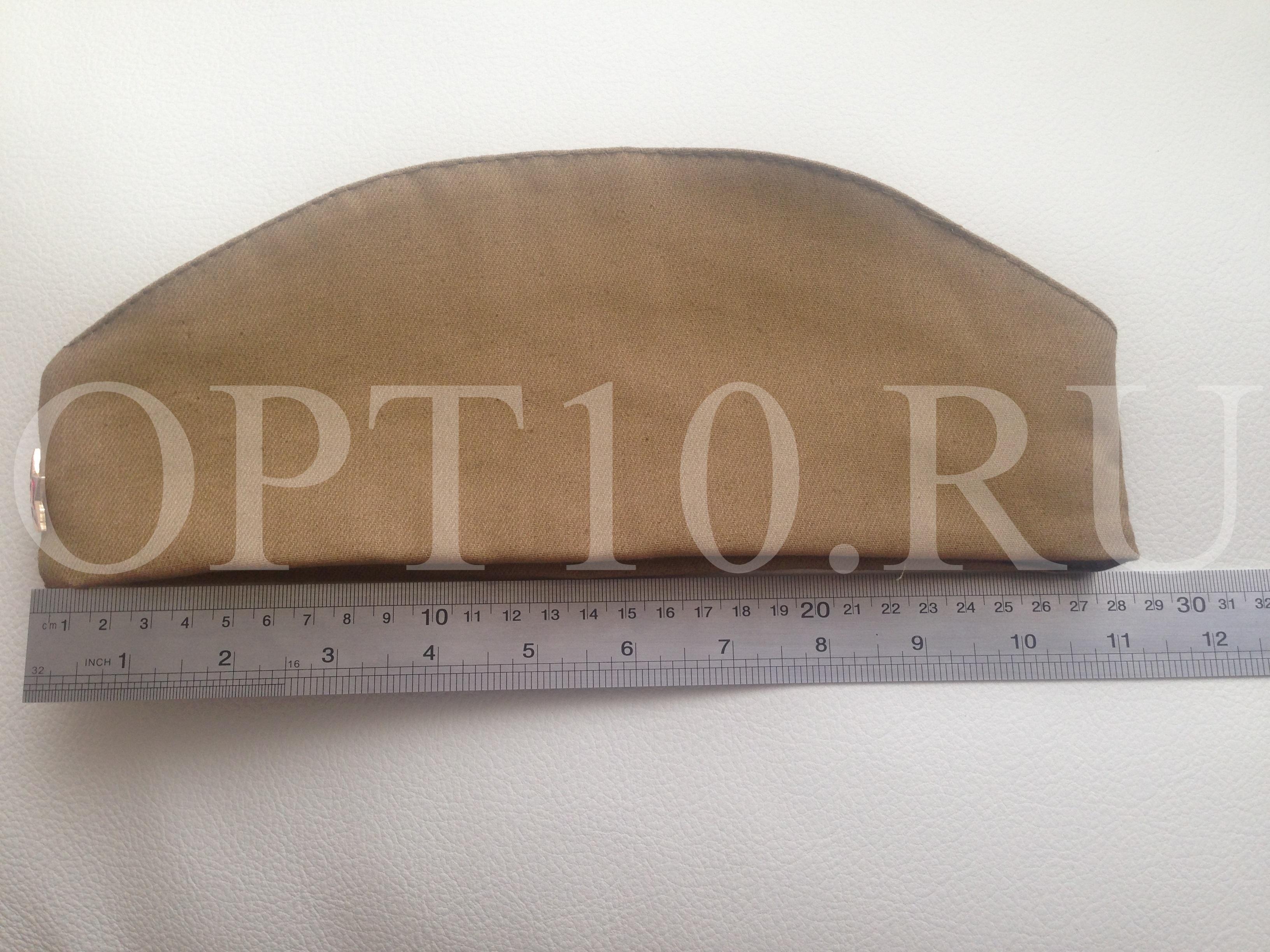 https://opt10.ru/images/upload/image-12-04-16-11-34-2.jpg